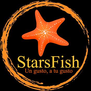 STARSFISH